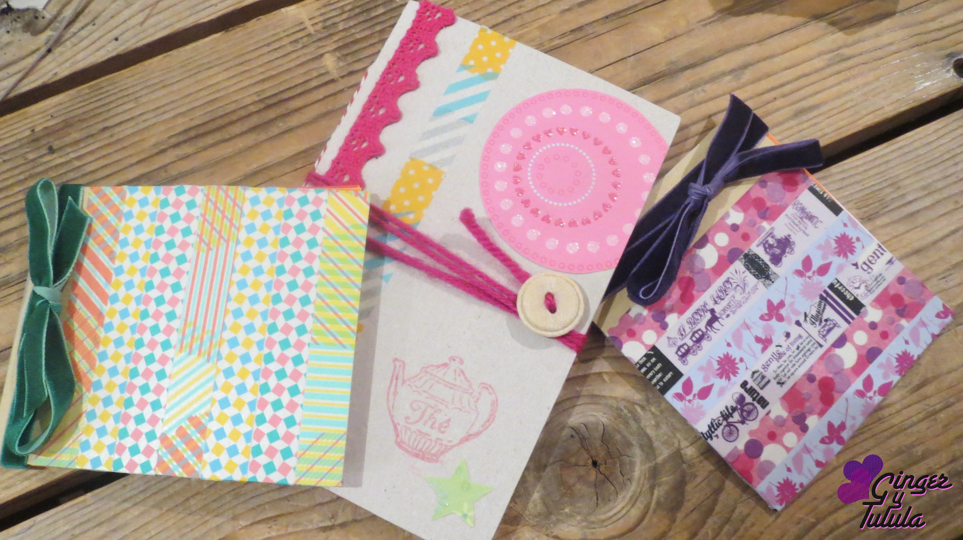 libretas_washi_tape_ginger_y_tulula